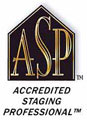 Acredited Staging Professional