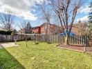 104StephensonCresRichmondHillBackyard2