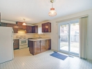 104StephensonCresRichmondHillKitchen