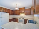 104StephensonCresRichmondHillKitchen2