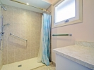 104StephensonCresRichmondHillMainShower