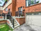 2 Peach Tree Path Etobicoke