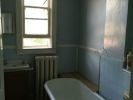 ResizedBathroom