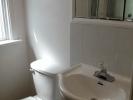 New Bathroom 2014-08-18 12.43.12