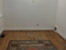 New Carpet LR 2014-08-18 12.48.48