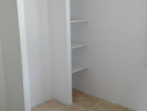 New Closet 2014-08-18 12.43.28