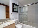 281 Mutual St Luxury Bathroom