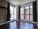 281 Mutual St Master Bdrm
