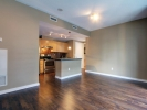 281 Mutual St Open Concept