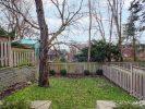 34 Forty First Street For Sale Long Branch Etobicoke Bkyrd