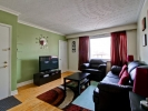35 Dominion Road For Sale Long Branch Etobicoke 2nd Flr Living Room 2