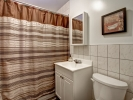 35 Dominion Road For Sale Long Branch Etobicoke 2nd Flr Bathroom