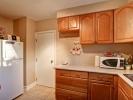 35 Dominion Road For Sale Long Branch Etobicoke 2nd Flr Kitchen 2