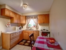 35 Dominion Road For Sale Long Branch Etobicoke 2nd Flr Kitchen
