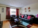 35 Dominion Road For Sale Long Branch Etobicoke 2nd Flr Living Room