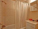 35 Dominion Road For Sale Long Branch Etobicoke Bsmt Bathroom