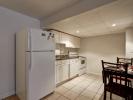 35 Dominion Road For Sale Long Branch Etobicoke Bsmt Kitchen