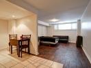 35 Dominion Road For Sale Long Branch Etobicoke Bsmt Living Room & Kitchen