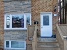 35 Dominion Road For Sale Long Branch Etobicoke Front Porch