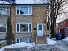 35 Dominion Road For Sale Long Branch Etobicoke Front of Building