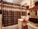 35 Dominion Road For Sale Long Branch Etobicoke Main Flr Bathroom