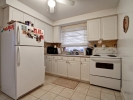 35 Dominion Road For Sale Long Branch Etobicoke Main Flr Kitchen
