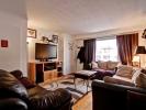 35 Dominion Road For Sale Long Branch Etobicoke Main Flr Living Room