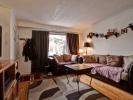 35 Dominion Road For Sale Long Branch Etobicoke Main Flr Living Room 2