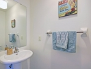 435HensallCircle#120MainFloorPowderRoom