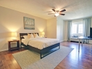 435HensallCircle#120MasterBedroomRetreat