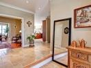 99B Evans Ave. For Sale Mimico Etobicoke Front Hallway