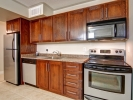 99B Evans Ave. For Sale Mimico Etobicoke Bsmt Kitchen