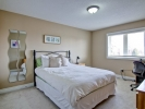 99B Evans Ave. For Sale Mimico Etobicoke Bedroom 2