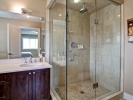 99B Evans Ave. For Sale Mimico Etobicoke Master 5 Piece Ensuite